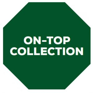 On-Top Collection