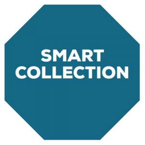 Smart Collection